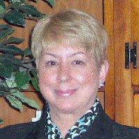 Dr. Darla Davidson