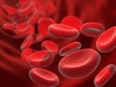 glutathione benefits: healthy cells