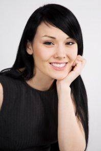 skin whitening: a glutathione benefit
