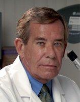 Dr Robert Keller