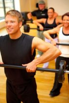 glutathione benefits: faster recovery from exercise